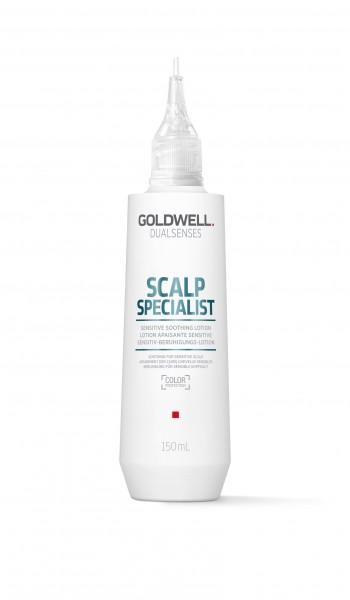 Goldwell Scalp Specialist Dualsenses