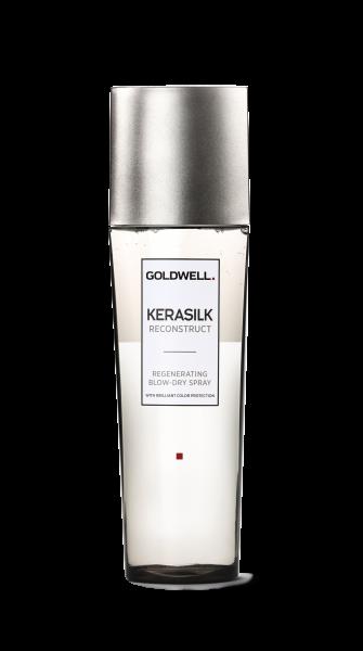 Kerasilk Reconstruct Regenerierendes Föhn-Spray (Feuchtugkeitsspray)