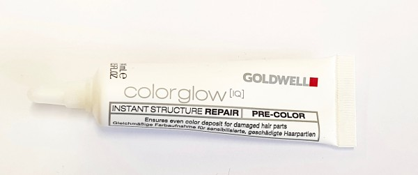 Color Glow Instand Structure Repair Pre-Color 14 ml