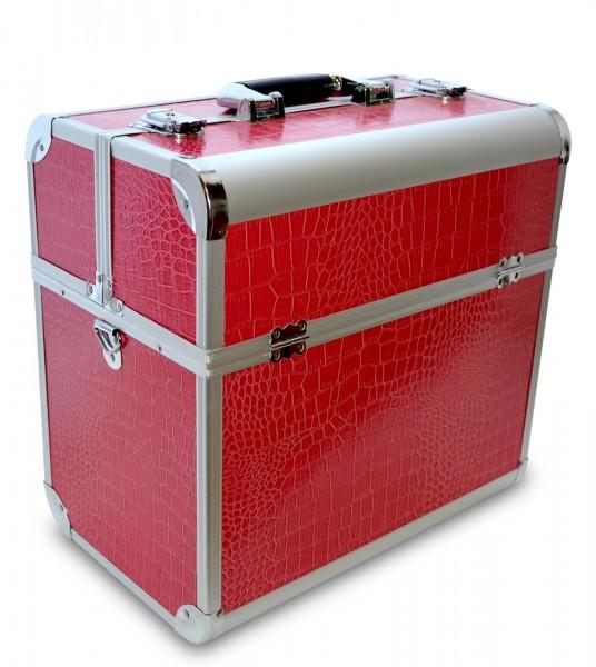 neue Sachen bester Platz Billiger Preis Perückenkoffer abgerundet | Perückenkoffer | ZUBEHÖR | Haare nach ...