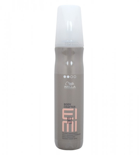 Wella EIMI Volume Body Crafter Volumen Spray