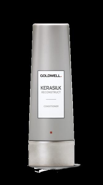 Kerasilk Reconstruct - Conditioner