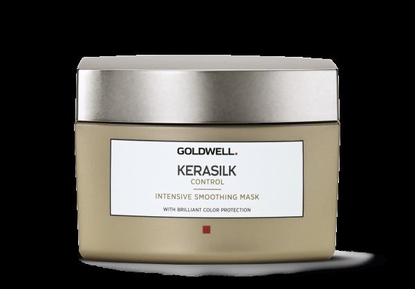 Kerasilk Control - Tiefenpflegende Bändigungs-Maske