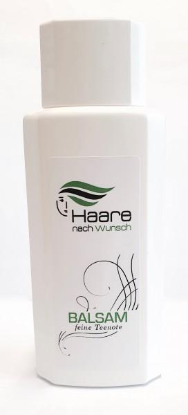 HNW - Balsam - feine Teenote