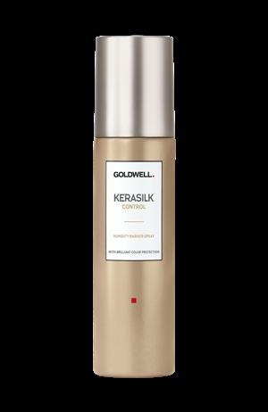 Kerasilk Control - Feuchtigkeits-Schutz Spray