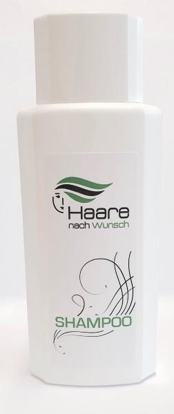 HNW - Shampoo