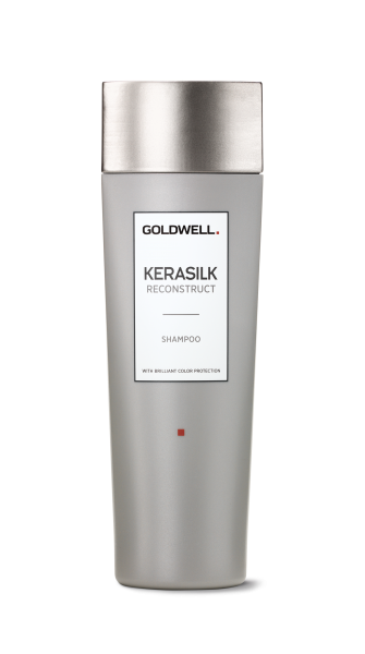 Kerasilk Reconstruct - Shampoo