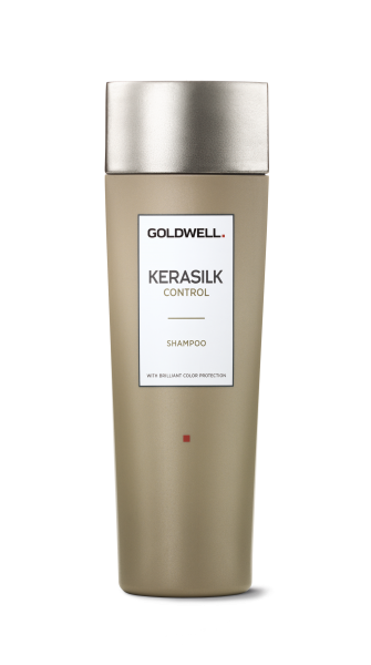Kerasilk Control - Shampoo